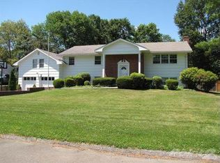 5 Cottontail Rd , Norwalk CT