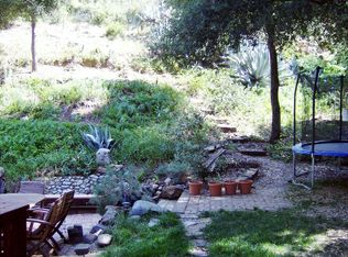 2049 Lookout Dr , Agoura Hills CA