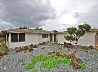94-1152 Kahuamo St , Waipahu HI