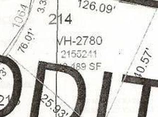 1064 HERNE BAY WAY , GREEN BAY WI