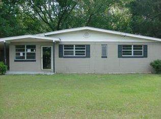 3843 Macgregor Dr , Jacksonville FL