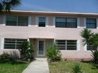 409 Madison Ave # O102, Cape Canaveral FL