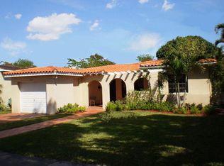 1209 Cordova St , Coral Gables FL
