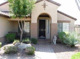 3029 W Rapalo Rd , Phoenix AZ