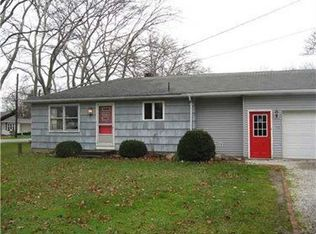 558 Wilshire Rd , Erie PA