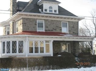 446 Shadeland Ave , Drexel Hill PA