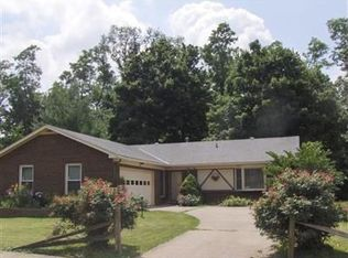 236 Surfwood Dr , Florence KY