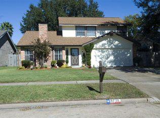 6710 Redding Springs Ln , Houston TX
