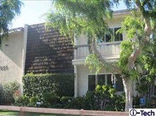 12951 Riverside Dr Apt 3, Sherman Oaks CA