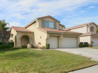 8749 Saranac Pl , Riverside CA