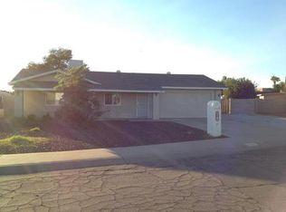 16622 N 48th Dr , Glendale AZ