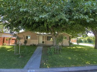 100 Suzanne St , Bakersfield CA