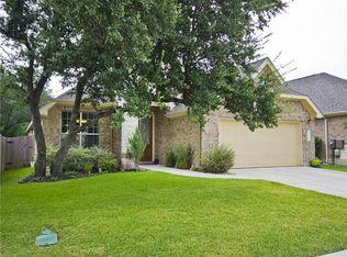 13420 Hymeadow Cir , Austin TX
