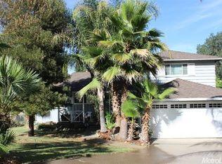 7612 Isles Ct , Fair Oaks CA