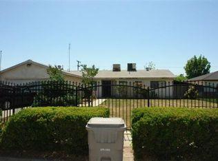 4169 W Olive Ave , Fresno CA