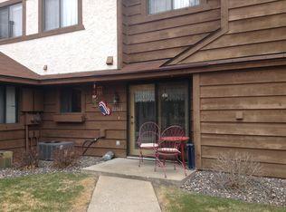 12563 Alder St NW , Coon Rapids MN