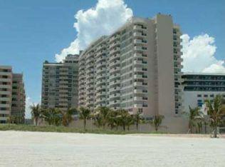 100 Lincoln Rd # 311, Miami Beach FL