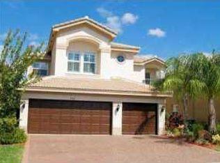 7931 Emerald Winds Cir , Boynton Beach FL