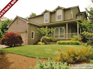 13679 SW Blue Gum Ct , Tigard OR
