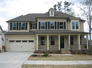 3605 Greenville Loop Rd , Wake Forest NC