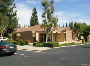 4782 Lakeview Ave # 51, Yorba Linda CA
