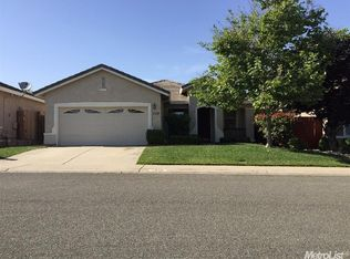 2720 Red Clover Way , Lincoln CA