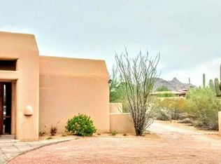 8625 E Camino Vivaz , Scottsdale AZ
