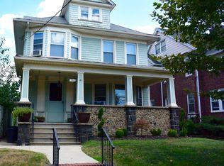 193 Catherine St , Staten Island NY