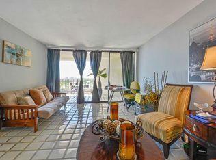 2901 S Bayshore Drive # 15 E, Coconut Grove FL