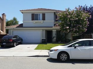 4465 Oak Tree Way , Hemet CA