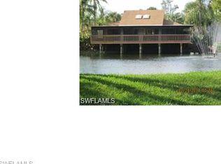 6310 Royal Woods Dr , Fort Myers FL