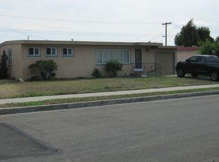 834 E Camino Colegio , Santa Maria CA