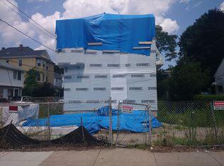 58 Brookley Rd , Boston MA