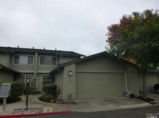 1122 Grove Cir , Benicia CA