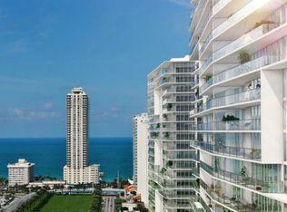 330 Sunny Isles Blvd , Sunny Isles Beach FL