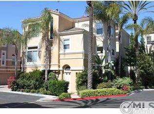 12652 Carmel Country Rd Apt 98, San Diego CA