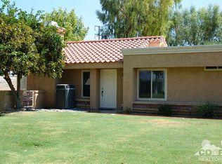 41511 Colada Ct , Palm Desert CA