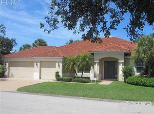 12150 Hidden Links Dr , Fort Myers FL