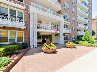 69-10 108TH STREET # 7B, FOREST HILLS NY