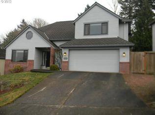 7912 SE 141st Ave , Portland OR