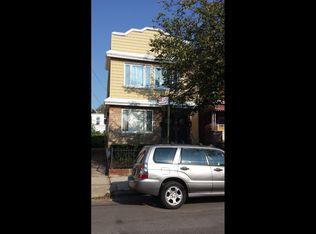 43 Van Sicklen St , Brooklyn NY