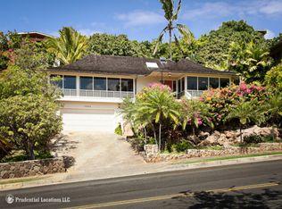 1350 Laukahi St , Honolulu HI