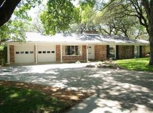 7205 Mesa Dr , Austin TX