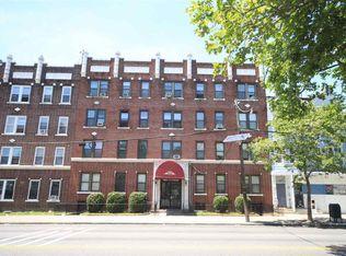 2271 Kennedy Blvd Apt 106, Jersey City NJ