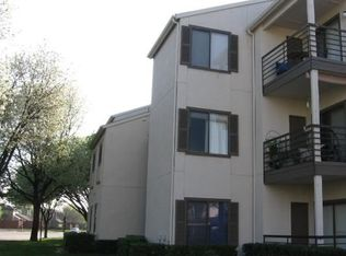 Legacy At Valley Ranch Apartments Irving Tx Reviews - Best ...