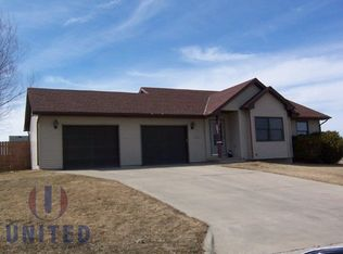 625 N 5th St , Moville IA