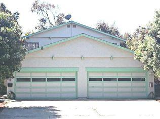 440 Laurel Ave , Half Moon Bay CA