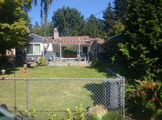 12032 10th Ave NW , Seattle WA