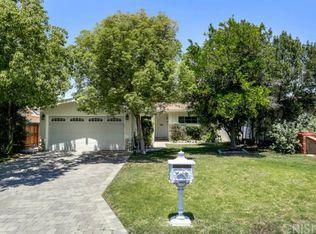 22427 Dolorosa St , Woodland Hills CA
