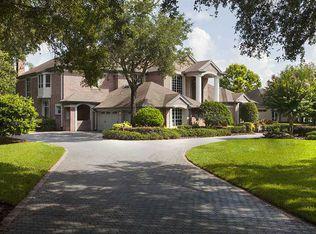 3057 Kensington Trce , Tarpon Springs FL